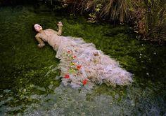 Google Image Result for http://3.bp.blogspot.com/-8R0vcUEH3xE/T0ZYi48i5GI/AAAAAAAAAWk/Qf7BHeK5lFU/s640/0.stories.works_ofeliainedito.new%2Bofelia.jpg