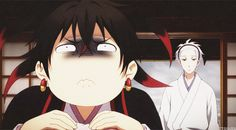Tenka Funny Moments, Me Me Me Anime, Laughing, Gifs, Fandoms, Animation, Clouds, In This Moment, Manga