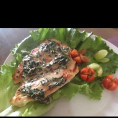 Healthy Low Carb Recipes, Diet Recipes, Cooking Recipes, Pollo Chicken, Chicken Parmigiana, Clean Dinners, Deli Food, Food Trends, Love Food
