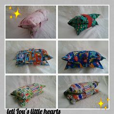 Hey, I found this really awesome Etsy listing at https://www.etsy.com/uk/listing/250967246/nappy-wallet-nappy-and-wipes-pouch-nappy