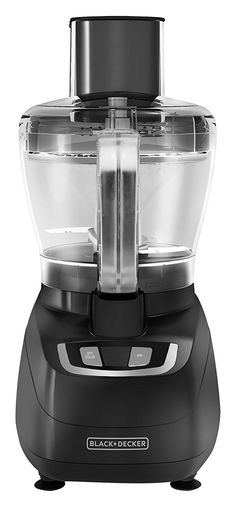 Today you will learn about an amazing kitchen tool that you need to have in a home. Of course, this fantastic product is called food processor. It is a tool which requires electricity to ...