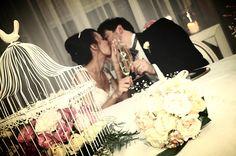 Boda.. Wedding.. Hochzeit.. Mariage..  Matrimonio.. Esküvő..