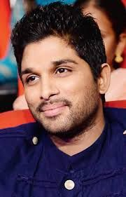 allu arjun dance - Google Search Actors Images, My Hero, Sunnies, Bae, My Favorite Things, Guys, Stars, Google Search, Stylish