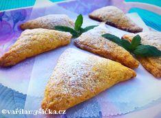 Healthy Cookies, Pesto, Sweet Recipes, Ethnic Recipes, Food, Healthy Biscuits, Essen, Meals, Yemek