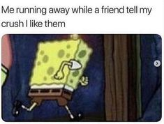 Roundup Of Spongebob Memes Straight From The Chum Bucket