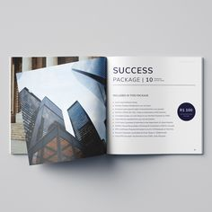 Packaging, Success, Cover, Books, Libros, Book, Wrapping, Book Illustrations, Libri