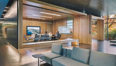 google office headquarters images - Google Search