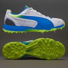 puma cricket shoes - Αναζήτηση Google
