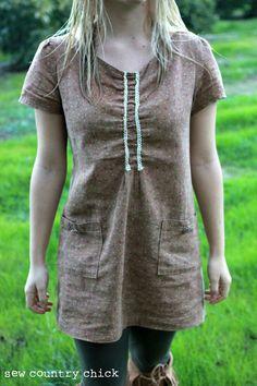 japanese sewing pattern stylish dress book