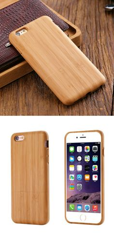 Cool iPhone case made from 100% real bamboo | www.arborcouture.com | iphone case cute, iphone case cute for girls, iphone case cute protective, iphone case cute fashion, iphone case cute beautiful, iphone case cute i want this, iphone case cute awesome, iphone case cute phone accessories, iphone case, iphone cases, iphone case cute, iphone cases cute, iphone case protective, iphone case for men, phone case, phone cases, phone cases cute | #iphonecases