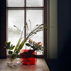 Until next year, Christmas. #ruutu #bouroullec #iittala