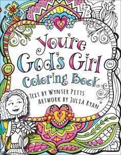 163 Best Jens Coloring Pages images   Coloring pages, Coloring ...