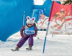 Kinderskirennen am Katschberg Skiing, Holiday, Ski Holidays, Summer Vacations, Family Getaways, Tourism, Road Trip Destinations, Ski, Vacations