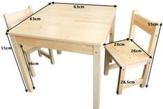Children craft table children table and chair sets china children study furniture table winter 2014 hand drawn projectssavannah college of art and designprof peili wang Trendy Furniture, Diy Outdoor Furniture, Furniture Logo, Furniture Layout, Furniture Styles, Pallet Furniture, Kids Furniture, Furniture Makeover, Furniture Design