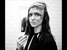 Grimes - Oblivion #music #pop #electronic