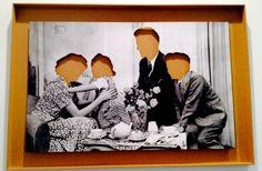 Hans-Peter Feldmann : le rebelle de l'art contemporain   ARTeres