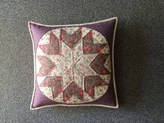 Don't worry if you couldn't make it to our new Courtyard Cushion Workshop, we still have spaces left at our next one on March! Don't Worry, Workshop, March, Cushions, Throw Pillows, Spaces, News, Atelier, Toss Pillows
