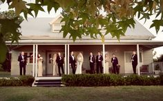 Australia Wedding from Studio Impressions Photography Country Estate, Sunshine Coast, Most Romantic, Real Weddings, Gazebo, Wedding Photography, Photography Ideas, Backdrops, Wedding Venues