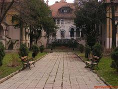 > Galerii foto > Public > Tari > Romania > Bucuresti > Locuri > Parcul I. Bratianu > Parcul I. Romania, Public, Decor Ideas, Style, Swag, Outfits