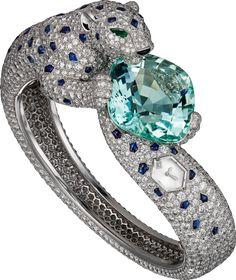 Cartier High Jewelry Figurative Watch Бриллиантовые Браслеты, Ювелирные  Браслеты, Браслеты, Кольцо Колье, 425c201c0be