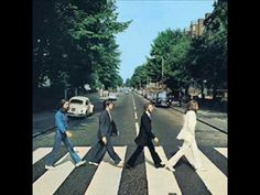 """The Beatles - She Came In Through The Bathroom Window """"She said she'd always been a dancer, She worked in 15 clubs a day, And though she thought I knew the answer, Well I knew but I could not say…."""""""