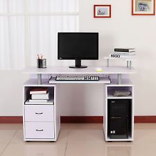 Mesas De Ordenador Para Salon.Las 40 Mejores Imagenes De Mesas De Ordenador En 2019 Desks Home