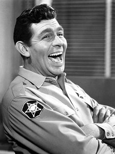 Andy Griffith(June 1, 1926 – July 3, 2012) was an American actor, television producer, Southern gospel singer, and writer.before he became better known for his television roles, playing the lead characters in the sitcom The Andy Griffith Show (1960–1968) and in the legal drama Matlock (1986–1995).