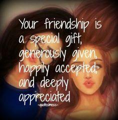 #friends #friendship #quotes #quotesmess #truethat #truestory
