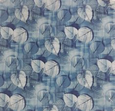 Stencil Patterns, Mosaic Patterns, Graphic Patterns, Textile Patterns, Textiles, Background Tile, Textured Background, Eclectic Fabric, Framing Canvas Art