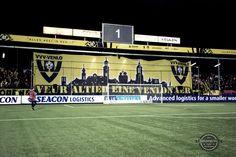 VVV-Venlo - Seacon Stadion De Koel Achilles, Sports, Hs Sports, Sport