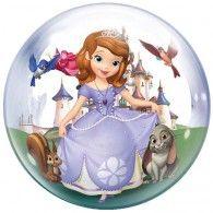 Bubble Balloon $11.95 Q65577