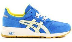 "#Asics Gel Epirus ""Brazil Pack"" #sneakers"