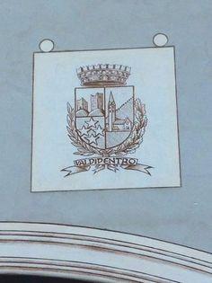 Comune di Valdidentro (Sondrio)
