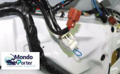 Schema Elettrico Elettroventola : Fantastiche immagini su elettrico piaggio porter nel
