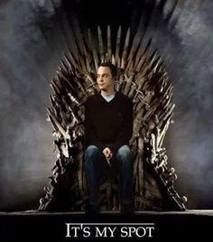Game of Thrones - Funny - Meme