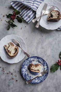 Putizza3 - weihnachtlich!