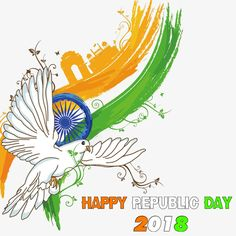 Discover recipes, home ideas, style inspiration and other ideas to try. Happy Independence Day Gif, Independence Day Drawing, Independence Day India, Diversity Poster, Rangoli Ideas, Easy Rangoli, Indian Drawing, Creative Posters, Creative Decor