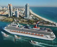 Best Galveston Cruise Port Hotels Galveston Cruises And - Cruise from galveston