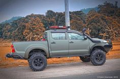 Vir 4wd TV #camping  #t #4x4 #4wd #outdoors #adventure #travel #Australia Facebook