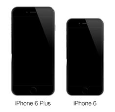 buy cheap price iphone in dubai all latest model of Iphone 6s and iphone 6s plus ,iphone and iphone 6s plus.  if you want to buy visit here: http://www.big7g.com/iphone-in-dubai-best-cheap-price