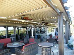 Bon Continental Products Online, Tucson Arizona, Alumawood And Vergola |  Backyard | Pinterest | Tucson Arizona