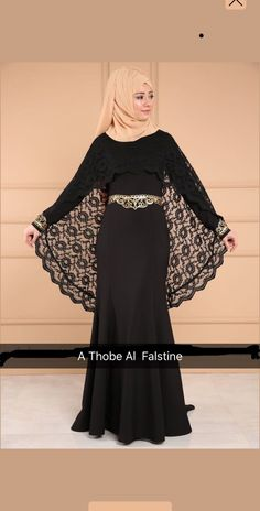 New and Used Clothing & shoes for Sale in Syracuse, NY - OfferUp Girls Dresses Sewing, Stylish Dresses For Girls, Lovely Dresses, Dresses For Sale, Abaya Fashion, Muslim Fashion, Fashion Outfits, Women's Fashion, Hijabi Gowns