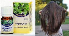Проблема выпадения волос — бич не только старшего поколения, но и молодежи. Зачастую происходит это из-за неправильного питания, нар...