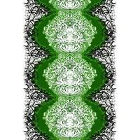 Mandariini Curtain Green now featured on Fab. Vintage Prints, Your Space, Tech Accessories, Create Yourself, Outdoor Decor, Green, Inspiration, Home Decor, Art