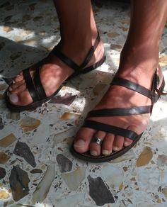 Unisex Shower Flip Flop Sandals Black Room Essentials - Men Sandals - Ideas of Men Sandals - Men Sandals Men Sandals Ideas of Men Sandals Men Sandals Socks And Sandals, Low Heel Sandals, Strappy Sandals, Flip Flop Sandals, Black Sandals, Gladiator Sandals, Leather Sandals, Women Sandals, Mens Fashion Shoes