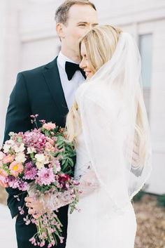 Wedding Pictures 2 | Barefoot Blonde