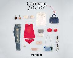 #PINKO and #JenniPie: #ItsTimeToParty