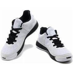 online store 591e0 aa8c6 Jordan 11 Lebron 10