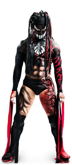 Finn Balor Real Name: Fergal Devitt Hometown: Bray, County Wicklow, Ireland Weight: 191Ibs