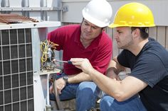 For several years, iRepair Heating, Air Conditioning and Plumbing has provided many residential and commercial customer with reliable Heating Services.